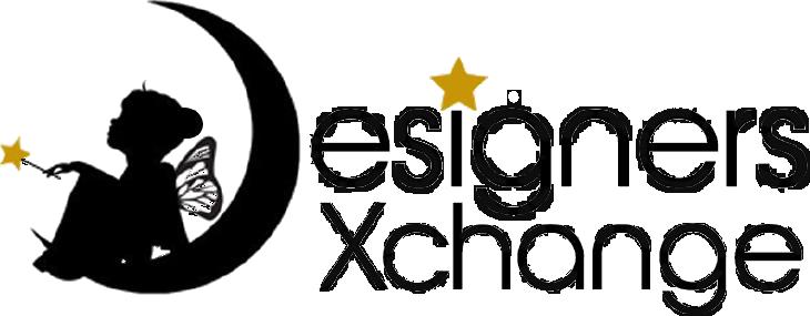 Designers Exchange